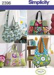 Tasker i sjove designs