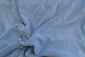 Lækker strækvelour til kjoler, bukser, dragter, puder osv. Findes i mange flotte farver.