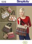 Håndtasker og skuldertasker