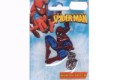 Spiderman strygemærke