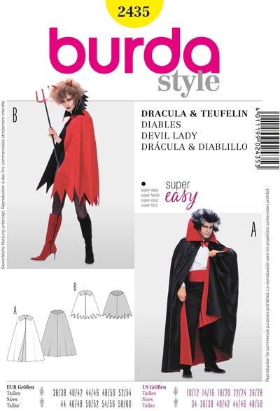 Dracula og hundjævel