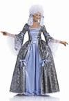 Rococo kjole