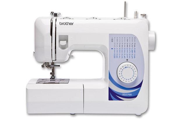 Brother XQ3700 symaskine