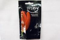 Dylon håndfarve, Tulip red