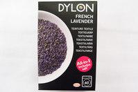 Dylon maskinfarve, fransk lavendel