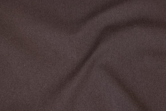 Gråbrun møbelvare