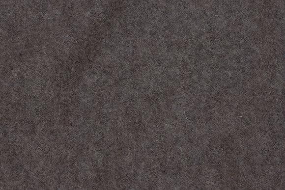 100% uldbouclé i lys jordfarvet
