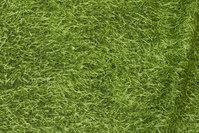 Deko-stof med græsmotiv