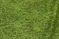Deko-stof med græsmotiv.