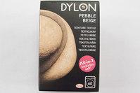 Dylon maskinfarve, pebble beige