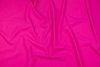 Pink taslan i let imprægneret kvalitet