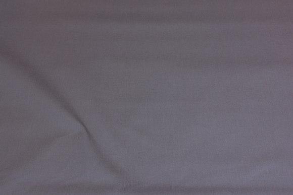 Sort polyesterfoer