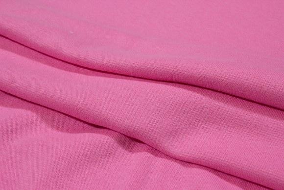 Stærk lyserød ribstof