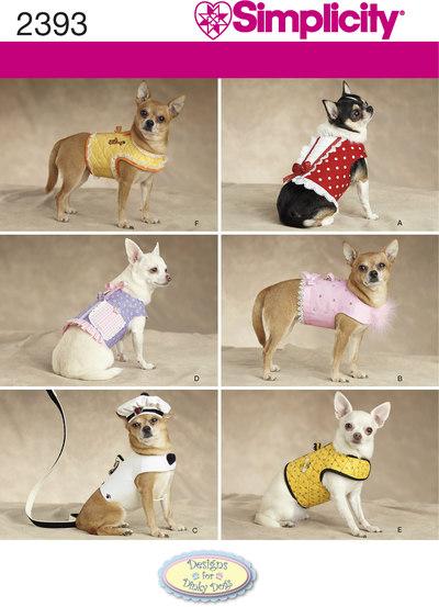 Hundetøj