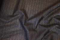 Anti-skrid underlag i koksgrå