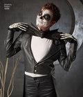 Rollespils steampunk kostumer