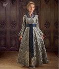 Fantasy kjoler