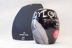 Dylon maskinfarve smoke grey