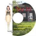 CD-rom nr. 38 - Top 20.