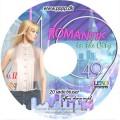CD-rom nr. 49 - Romantik In The City.