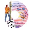 CD-rom Spar 5.