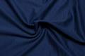 Heavy-jersey i marineblå og andre farver. 139 kr.
