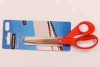 Fiskars linnedsaks - venstre hånd - 21 cm