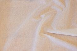 Hvidt Indlægsstof ILC 151 til mundbind og ansigtsmasker