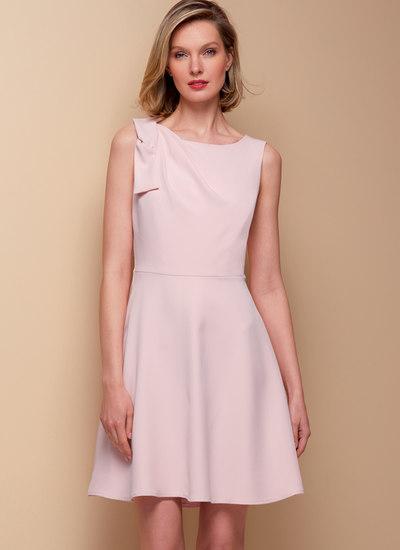 Dress, Isaac Mizrahi
