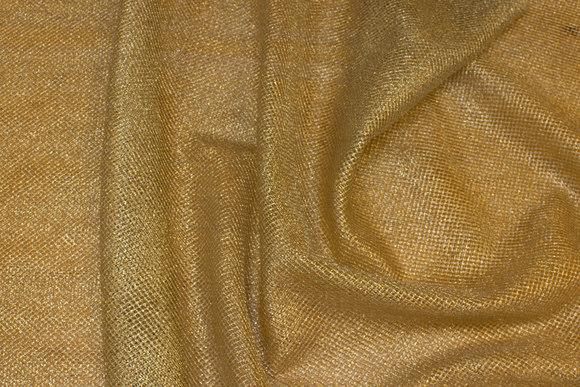 Guld-net