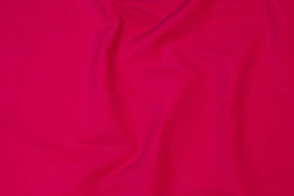 Klar pink babyfløjl