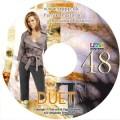 CD-rom nr. 48 - Duet.