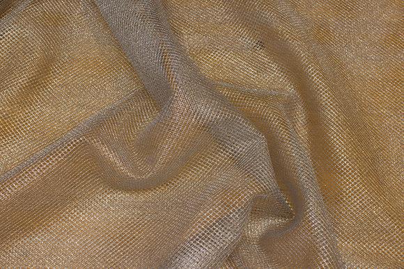 Sølv-net