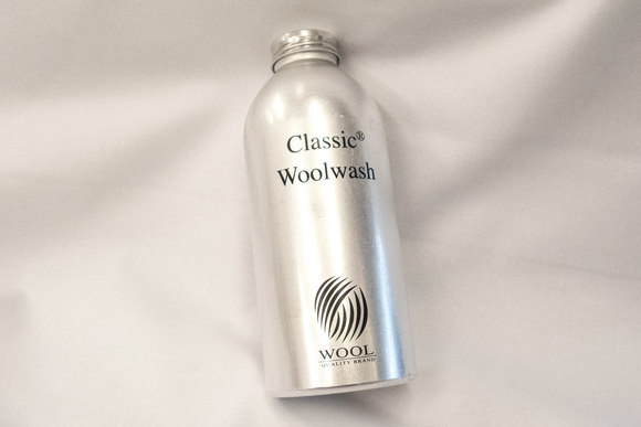 Classic uldvask 600ml