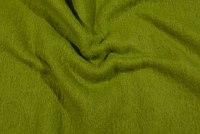 Kiwi filtet uld