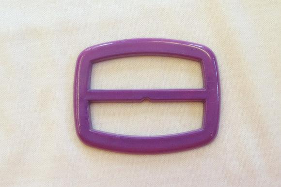 Lilla bæltespænde bæltebredde 3 og 4cm