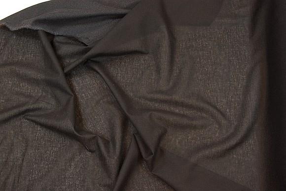 Staflex strygelærred til indlæg m.m. i koksgrå