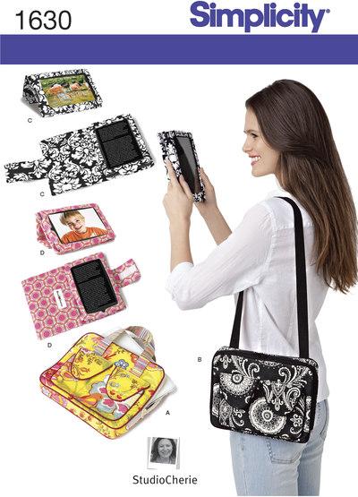 Små tasker og punge