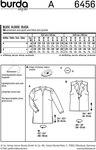 Bluse med v-udkskæring og revers