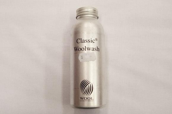 Classic uldvask 300ml
