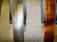Guld-, sølv- og bronzebånd