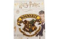 Hogwarts strygemærke 5 x 6m