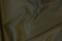 Armygrøn bævernylon