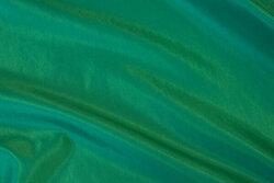 Græsgrøn bævernylon
