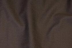 Jordbrun buksestretch