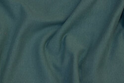 Mandelgrøn ribstof