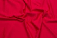 Rød heavyjersey
