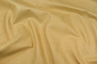 Møbelvare i kraftig kvalitet i lys camel