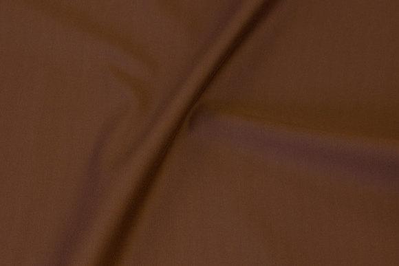 Heavy jersey Punta i lys brun