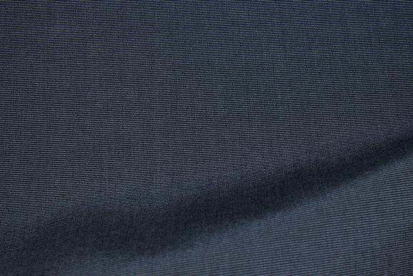 Texgard imprægneret markisestof -praktisk sortmeleret